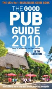 The-Good-Pub-Guide-9780091928902