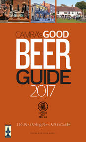 good-beer-guide2017